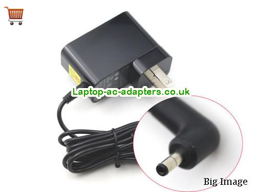 ACER AP.0180P.002 Adapter, ACER AP.0180P.002 AC Adapter, Power Supply, ACER AP.0180P.002 Laptop Charger