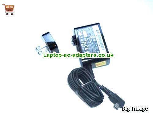 Discount Acer 18w Laptop Charger, Acer 18w Laptop Ac Adapter In Stock ACER12V1.5A18W-US-B
