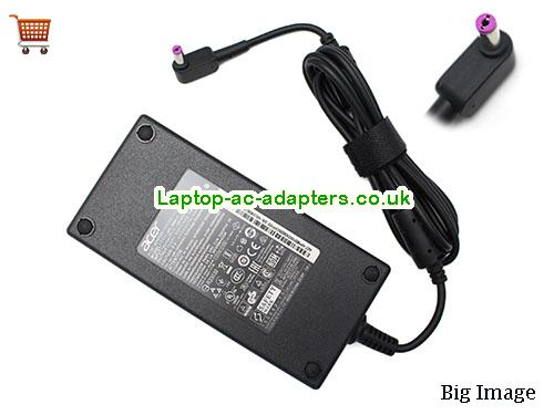 ACER KP.18001.00 Adapter, ACER KP.18001.00 AC Adapter, Power Supply, ACER KP.18001.00 Laptop Charger