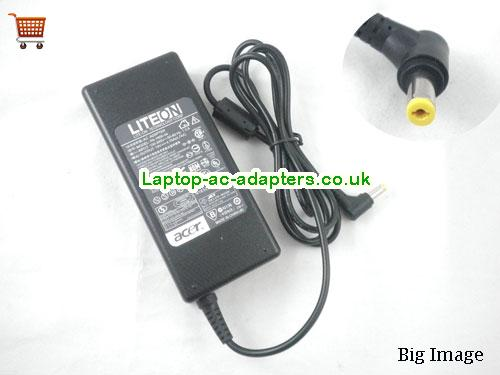 ACER LC.T2801.018 Adapter, ACER LC.T2801.018 AC Adapter, Power Supply, ACER LC.T2801.018 Laptop Charger