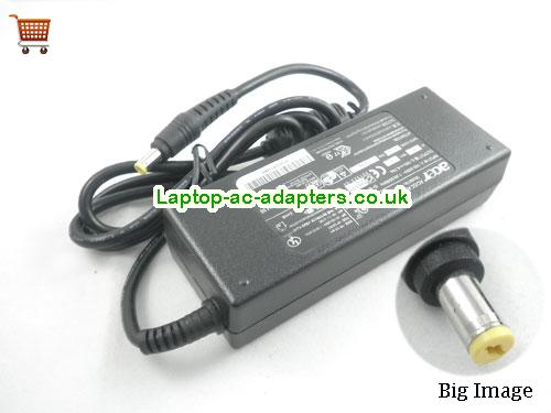 ACER SADP-65KB Adapter, ACER SADP-65KB AC Adapter, Power Supply, ACER SADP-65KB Laptop Charger