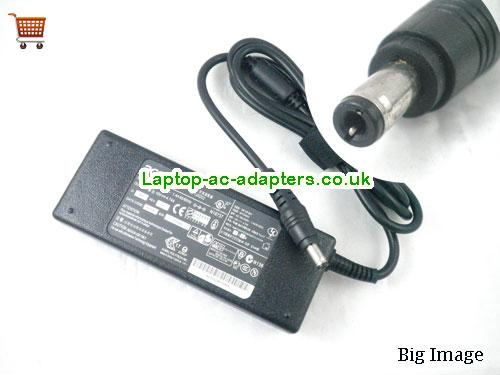 ACER PA-1700-03 Adapter, ACER PA-1700-03 AC Adapter, Power Supply, ACER PA-1700-03 Laptop Charger