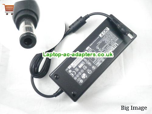 ACER A11-120P1A Adapter, ACER A11-120P1A AC Adapter, Power Supply, ACER A11-120P1A Laptop Charger