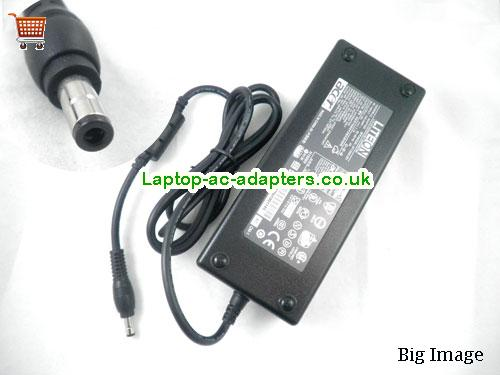Discount Acer 135w Laptop Charger, Acer 135w Laptop Ac Adapter In Stock ACER19V7.1A135W-5.5x2.5mm