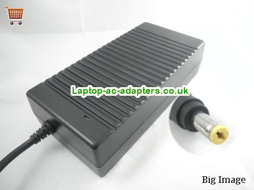 ACER NEED ADD PN Adapter, ACER NEED ADD PN AC Adapter, Power Supply, ACER NEED ADD PN Laptop Charger