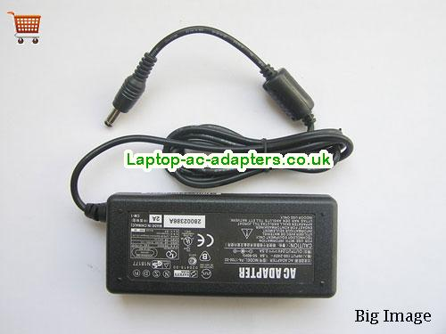 Discount LCD 20V  2.5A  Laptop AC Adapter, low price LCD 20V  2.5A  laptop charger