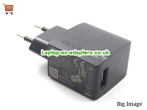 Discount ACER 5.2V  1.35A  Laptop AC Adapter, low price ACER 5.2V  1.35A  laptop charger