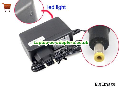 Discount APD 15V  1.5A  Laptop AC Adapter, low price APD 15V  1.5A  laptop charger
