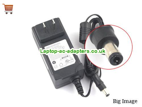 Discount APD 19V  1.3A  Laptop AC Adapter, low price APD 19V  1.3A  laptop charger