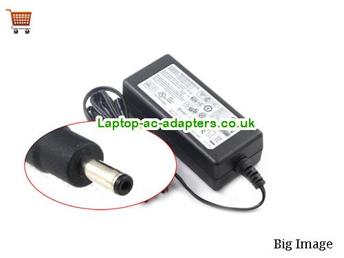 Discount APD 19V  1.58A  Laptop AC Adapter, low price APD 19V  1.58A  laptop charger