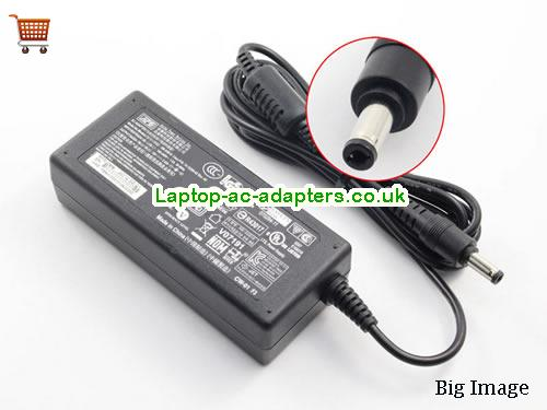 Discount APD 19V  3.42A  Laptop AC Adapter, low price APD 19V  3.42A  laptop charger