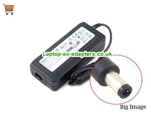 Genuine APD ViewSonic DA-90F19 NB-90A19 NB-90B19 19V 4.74A Ac Adapter For Asian Power Devices Inc. LED Monitor APD19V4.74A90W-5.5X2.5mm