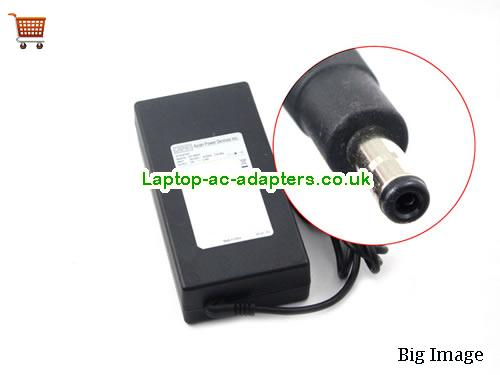Discount APD 19V  9.48A  Laptop AC Adapter, low price APD 19V  9.48A  laptop charger