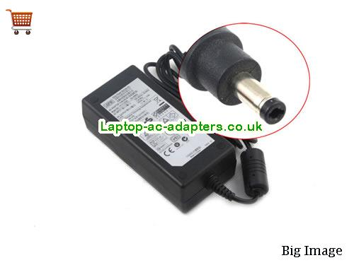 Discount APD 24V  2A  Laptop AC Adapter, low price APD 24V  2A  laptop charger