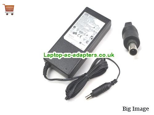Discount APD 36V  1.67A  Laptop AC Adapter, low price APD 36V  1.67A  laptop charger