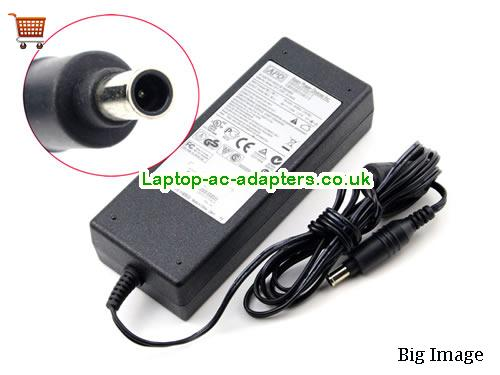 Discount APD 36V  2.05A  Laptop AC Adapter, low price APD 36V  2.05A  laptop charger