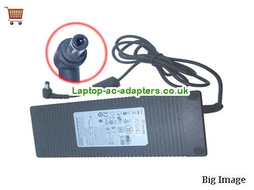 APD DA-120A54 Adapter, APD DA-120A54 AC Adapter, Power Supply, APD DA-120A54 Laptop Charger