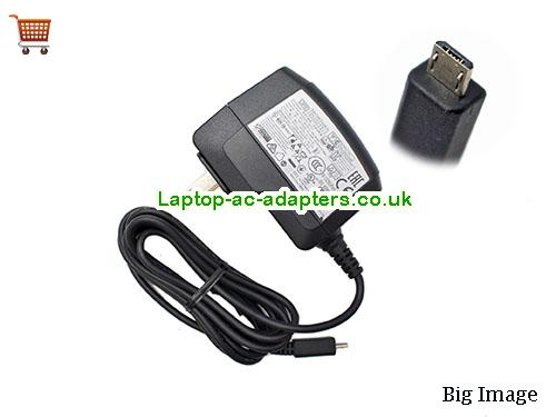 APD 817794-001 Adapter, APD 817794-001 AC Adapter, Power Supply, APD 817794-001 Laptop Charger