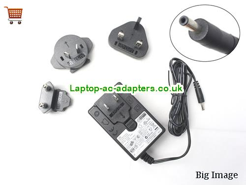 Discount APD 5V  4A  Laptop AC Adapter, low price APD 5V  4A  laptop charger