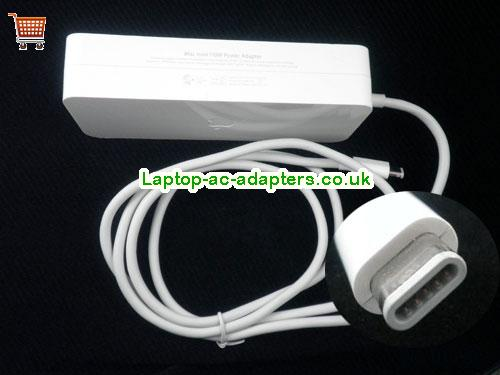 Discount APPLE 18.5V  6.0A  Laptop AC Adapter, low price APPLE 18.5V  6.0A  laptop charger