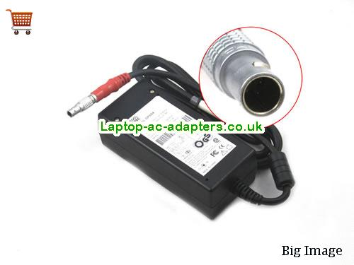 Discount ASTEC 15V  4A  Laptop AC Adapter, low price ASTEC 15V  4A  laptop charger