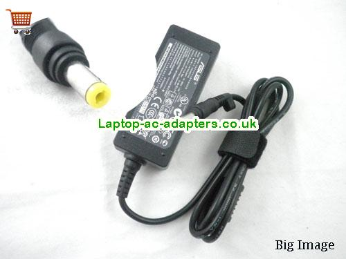 ASUS ADP-36EH C Adapter, ASUS ADP-36EH C AC Adapter, Power Supply, ASUS ADP-36EH C Laptop Charger