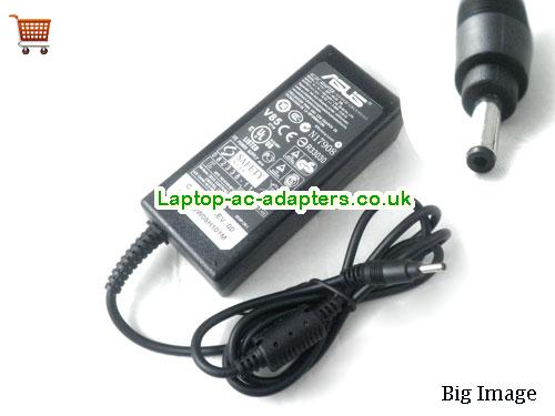Discount ASUS 19.5V  3.08A  Laptop AC Adapter, low price ASUS 19.5V  3.08A  laptop charger