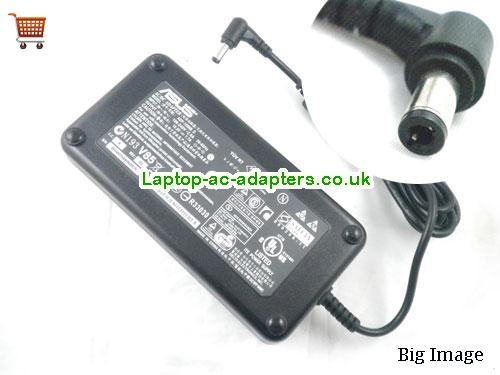 Discount Asus 19.5v AC Adapter, Asus 19.5v Laptop Ac Adapter In Stock ASUS19.5V7.7A150W-5.5x2.5mm