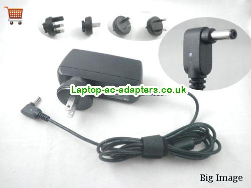 ASUS S200E Adapter, ASUS S200E AC Adapter, Power Supply, ASUS S200E Laptop Charger