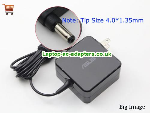 ASUS EXA1206CH Adapter, ASUS EXA1206CH AC Adapter, Power Supply, ASUS EXA1206CH Laptop Charger
