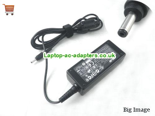 Discount Asus 45w Laptop Charger, Asus 45w Laptop Ac Adapter In Stock ASUS19V2.37A45W-2.31x0.7mm