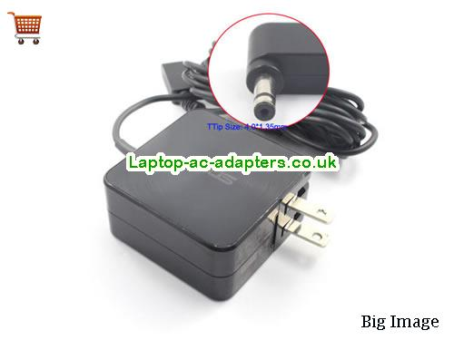 Discount Asus 45w Laptop Charger, Asus 45w Laptop Ac Adapter In Stock ASUS19V2.37A45W-4.0x1.35mm-US