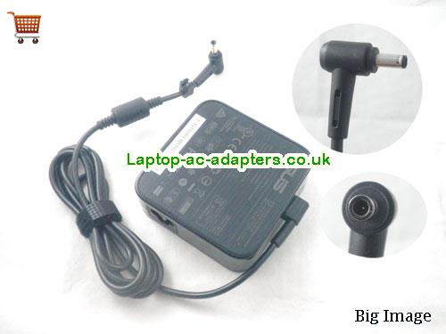 4.74A 19V Laptop AC Adapter ASUS19V4.74A90W-4.5x2.8mm