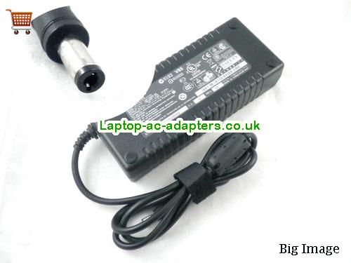 Discount Asus 120w Laptop Charger, Asus 120w Laptop Ac Adapter In Stock ASUS19V6.32A-120W-5.5x2.5mm