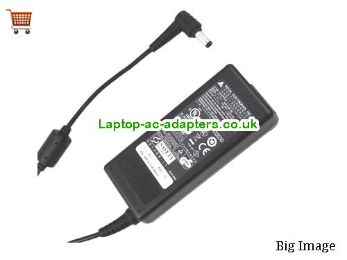 Discount Asus 19v AC Adapter, Asus 19v Laptop Ac Adapter In Stock ASUS19V6A114W-5.5x2.5mm