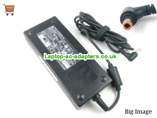Discount Asus 135w Laptop Charger, Asus 135w Laptop Ac Adapter In Stock ASUS19V7.11A135W-5.5x2.5mm