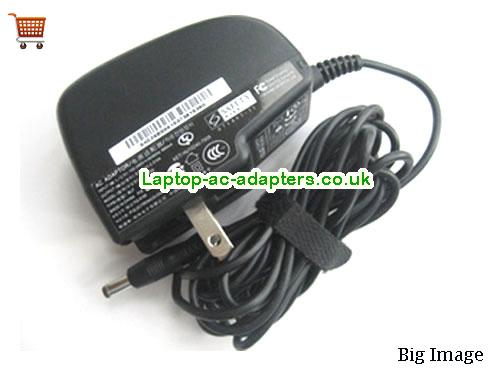 2.31A 9.5V Laptop AC Adapter ASUS9.5V2.31A22W-4.8x1.7mm-US