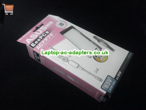 ASUS ADP24-020 Adapter, ASUS ADP24-020 AC Adapter, Power Supply, ASUS ADP24-020 Laptop Charger