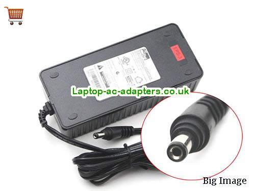 3A 12V Laptop AC Adapter AcBel12V3A36W5.5x2.0mm