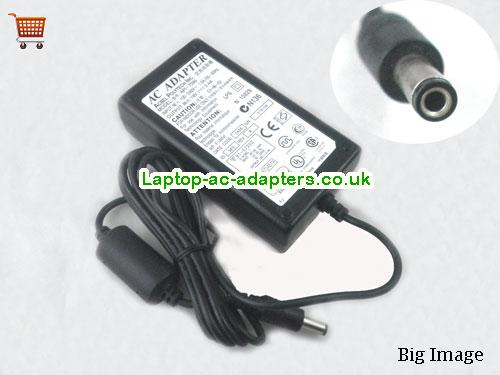 ACBEL API-7595 Adapter, ACBEL API-7595 AC Adapter, Power Supply, ACBEL API-7595 Laptop Charger