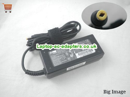 Discount ACBEL 19V  3.42A  Laptop AC Adapter, low price ACBEL 19V  3.42A  laptop charger