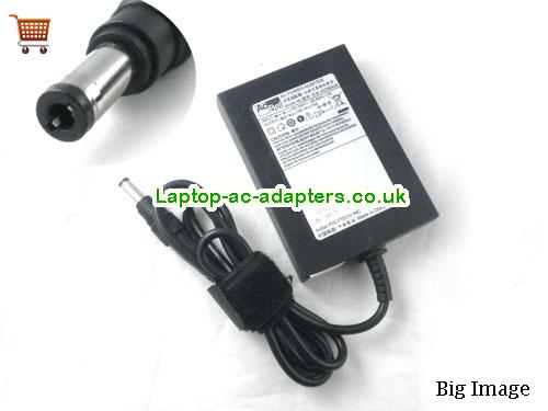 4.74A 19V Laptop AC Adapter AcBel19v4.74A90W-5.5x2.5mm