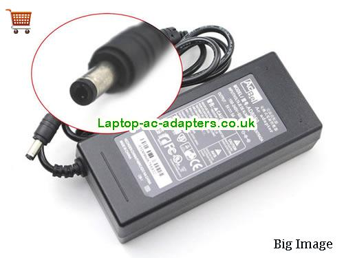 Discount Acbel 5v AC Adapter, Acbel 5v Laptop Ac Adapter In Stock AcBel5V5A25W-5.5x2.5mm