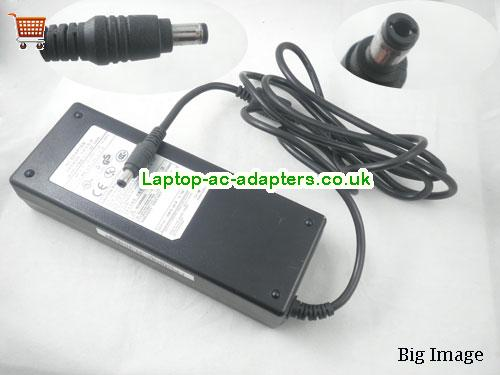 Discount ACBEL 19V  6.3A  Laptop AC Adapter, low price ACBEL 19V  6.3A  laptop charger