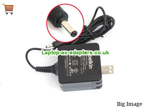 Discount BELKIN 12V  2.2A  Laptop AC Adapter, low price BELKIN 12V  2.2A  laptop charger