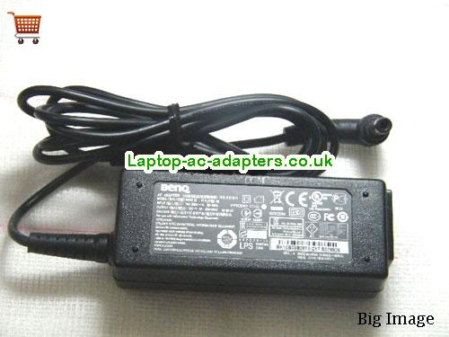 Discount BENQ 12V  3A  Laptop AC Adapter, low price BENQ 12V  3A  laptop charger
