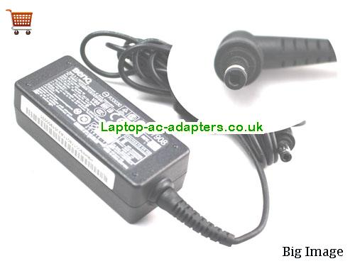 Discount BENQ 19V  2.1A  Laptop AC Adapter, low price BENQ 19V  2.1A  laptop charger
