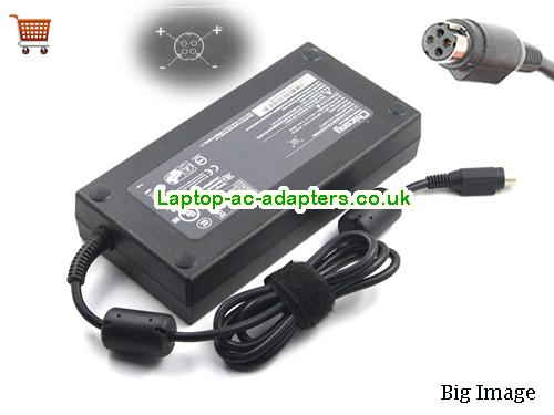 Discount Chicony 230w Laptop Charger, Chicony 230w Laptop Ac Adapter In Stock CHICONY19.5V11.8A230W-4holes