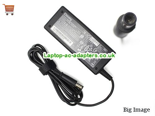 DELL CPA09-004B Adapter, DELL CPA09-004B AC Adapter, Power Supply, DELL CPA09-004B Laptop Charger