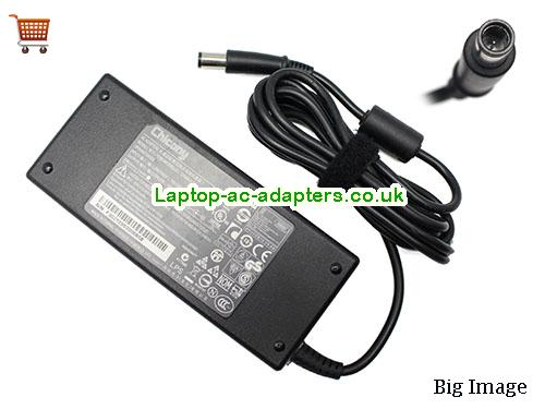 DELL W2J36 Adapter, DELL W2J36 AC Adapter, Power Supply, DELL W2J36 Laptop Charger